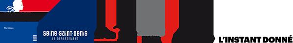 logos-officiels-2018